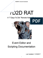 7D2DRATEventDocs2017