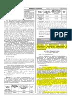 RM 384-2017-Vivi Lineam Plan Reg San