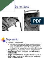 DEPRESSÃO+NO+IDOSO
