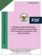 pedkes_DRL.pdf