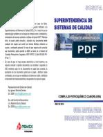 0001F5E0.pdf
