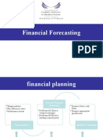 Click_FT_MBA_Financial_Accounting_-_Forecasting_Session