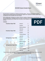 P2_Practitioner_Sample_Papers.pdf