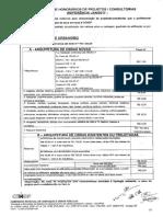 tabela_honorários_projetos_2017.pdf