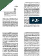 AsatruPerformance_2.pdf