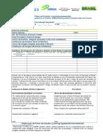 Plano estudos cnpq alterado-16-03-2015.doc