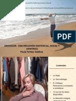 EnvejecerPaula-Forttes.pdf