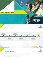 APRESENTACAO_DA_AULA 2.pdf