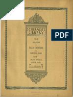 Bellini - Il Pirata - Overture for piano 4 hands.pdf