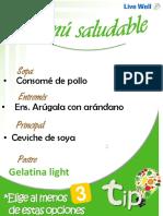 Menú template 2015 (1) (1) (9)