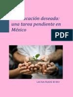 LaeducaciondeseadaLFRvs072017