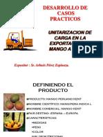 Caso_Mango_2 (1)