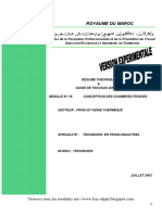 dim ofppt.pdf