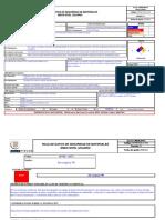 Gf-mp- 1287a-Msds Jet Ecopoxy 90