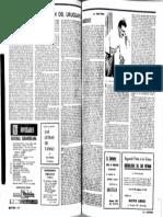 Marcha nº 1263 16 Jul 65 - La situación del uruguayo medio