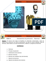 283889502-Barrenas-pdf.pdf