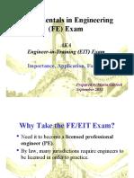 FE_Exam.pdf