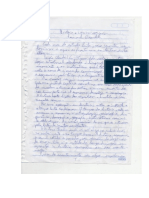 Fernand Braudel - História e ciências sociais - RESUMO.pdf