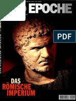 Geo Epoche - 05 - Das römische Imperium.pdf