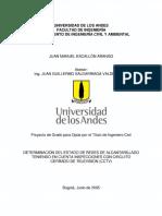 49114184-08-Determinacion-del-estado-de-redes-de-alcantarillado-teniendo-en-cuenta-inspecciones-con-CCTV.pdf