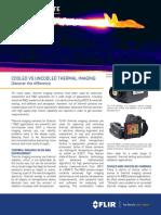 RND_038_US.pdf