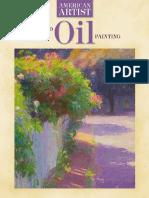 AA Oil_F10_BLAD_web