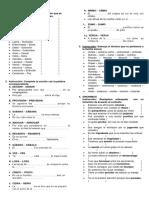 SEMANA 1,2,6,12- RV 2015-I Emilio Flores Flores