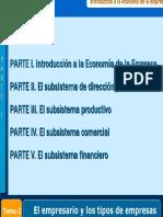 TEMA_2_empresario_y_tipos_de_empresas.pdf