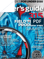Outside.buyers.guide.magazine..Summer.2012.HQ.pdf