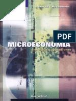 7. MicroEconomia y Principios basicos.pdf