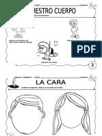 CIENCIA Y AMBIENTE 5 AÑOS.doc