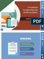 M2-Botão Imprimir.pdf