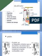 diadispositivapartesmvilesdelmotor-140707184809-phpapp02