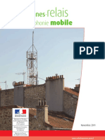 antennes-relais telephonie mobile.pdf