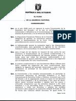 Texto Definitivo.pdf