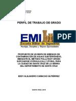 256652366-Perfil-de-Trabajo-de-Grado-EMI.doc