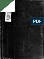 Barlow Mathematical physics (1913).pdf