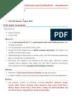 G-20.pdf