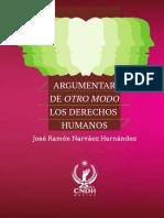 lib_ArgumentarDerechosHumanos.pdf