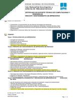 REPARACION_Y_MANTENIMIENTO_DE_IMPRESORAS.pdf
