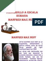 Teoria Economica de max manfred.pptx