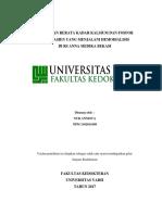Proposal Skripsi FIX (Etik)