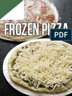 Frozen_Pizza-Antoinette_Moses.epub