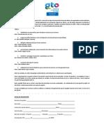 Invitación Jornadas Académicas Educación Especial