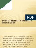 ARQUITECTURAS-1