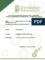 documents.tips_caratulas-uss.docx