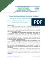 Control Calidad Cartas.pdf
