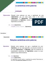 Exp10 5 Relacoes Palavras