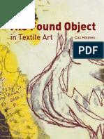 Found Object