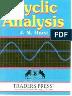 [2] - J. M. Hurst-Cyclic Analysis_ A Dynamic Approach to Technical Analysis-Traders Press Inc (1999).pdf